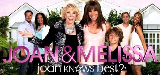 Joan And melissa Xvid s03